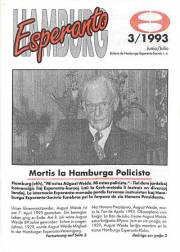 esperantohamburg_1993_n03_jun-jul.jpg