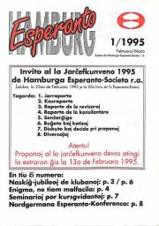 esperantohamburg_1995_n01_feb-mar.jpg