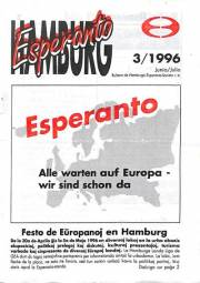 esperantohamburg_1996_n03_jun-jul.jpg