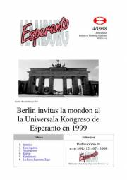esperantohamburg_1998_n04_jun-jul.jpg