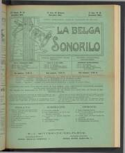 labelgasonorilo_1903_n016_dec.jpg