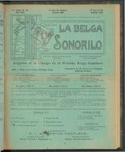 labelgasonorilo_1905_n036_aug.jpg