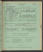 labelgasonorilo_1907_n066_jul.jpg
