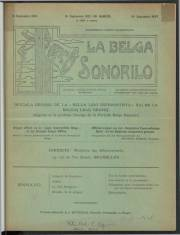 labelgasonorilo_1907_n068_sep.jpg