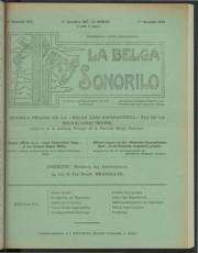 labelgasonorilo_1907_n074_dec.jpg