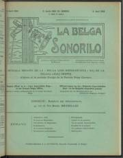 labelgasonorilo_1908_n082_apr.jpg
