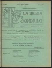 labelgasonorilo_1908_n083_apr.jpg