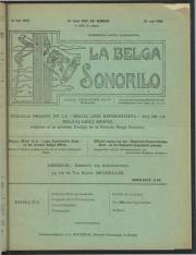 labelgasonorilo_1908_n088_jun.jpg