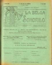 labelgasonorilo_1908_n089_jul.jpg