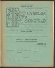 labelgasonorilo_1909_n101_feb.jpg