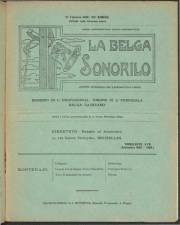 labelgasonorilo_1909_n102_feb.jpg