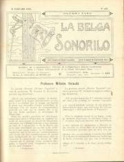 labelgasonorilo_1910_n122_jan.jpg