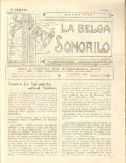 labelgasonorilo_1910_n132_jul.jpg