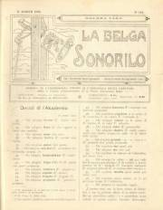 labelgasonorilo_1910_n133_aug.jpg