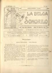 labelgasonorilo_1913_n163_sep.jpg
