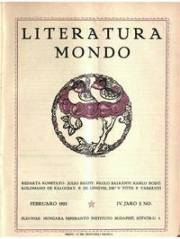 literaturamondo_1925_j04_n02_feb.jpg