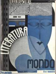 literaturamondo_1931_n06_jun.jpg