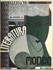 literaturamondo_1931_n10_nov-dec.jpg