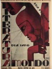 literaturamondo_1932_n02_feb.jpg