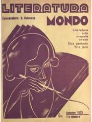 literaturamondo_1933_n01_jan.jpg