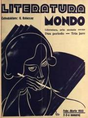 literaturamondo_1933_n02-03_feb-mar.jpg