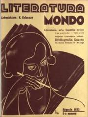 literaturamondo_1933_n08_aug.jpg