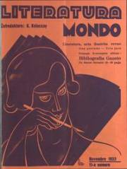 literaturamondo_1933_n11_nov.jpg