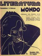 literaturamondo_1933_n12_dec.jpg
