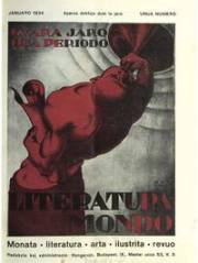 literaturamondo_1934_n01_jan.jpg