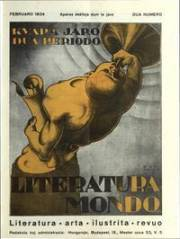 literaturamondo_1934_n02_feb.jpg