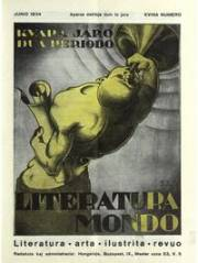 literaturamondo_1934_n05_jun.jpg
