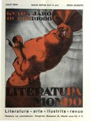 literaturamondo_1934_n06_jul.jpg
