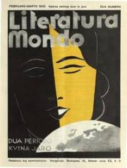literaturamondo_1935_n02_feb-mar.jpg