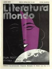literaturamondo_1935_n05_jun.jpg