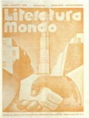 literaturamondo_1936_n04_jul-aug.jpg
