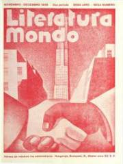 literaturamondo_1936_n06_nov-dec.jpg