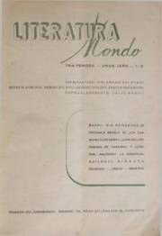 literaturamondo_1947_n01-02_jan-feb.jpg