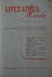 literaturamondo_1948_n01-02_jan-feb.jpg