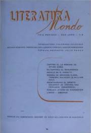 literaturamondo_1948_n07-08_jul-aug.jpg