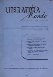 literaturamondo_1948_n09-10_sep-okt.jpg