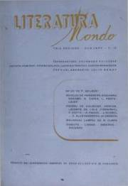 literaturamondo_1948_n11-12_nov-dec.jpg