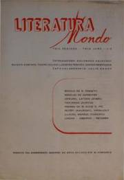 literaturamondo_1949_n01-02_jan-feb.jpg