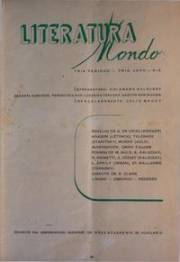 literaturamondo_1949_n05-06_maj-jun.jpg